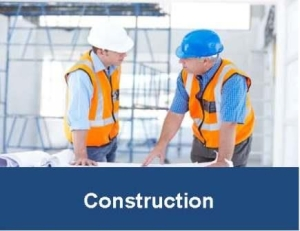 constructioncompressed