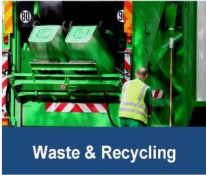 wasteandrecycling