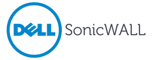 Dell-Sonicwall-new